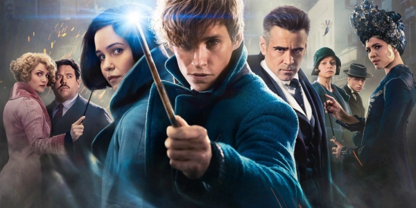 fantastic-beasts-movie-posters-clips