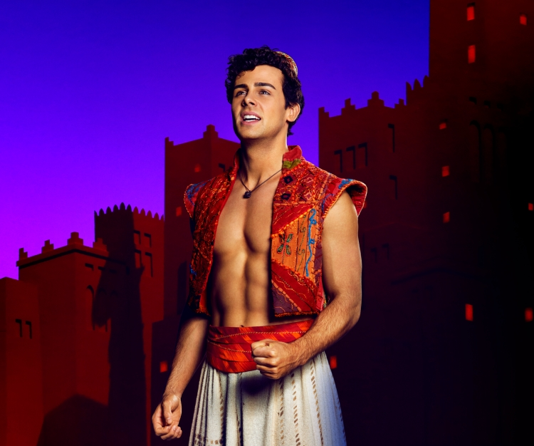 Aladdin_-_Ainsley_Melham_Photo_By_Michele_Aboud