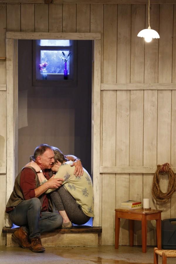 Melbourne Theatre Company and Sydney Theatre Company - The Children.jpg