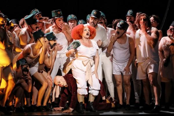 Opera Australia - The Nose.jpg