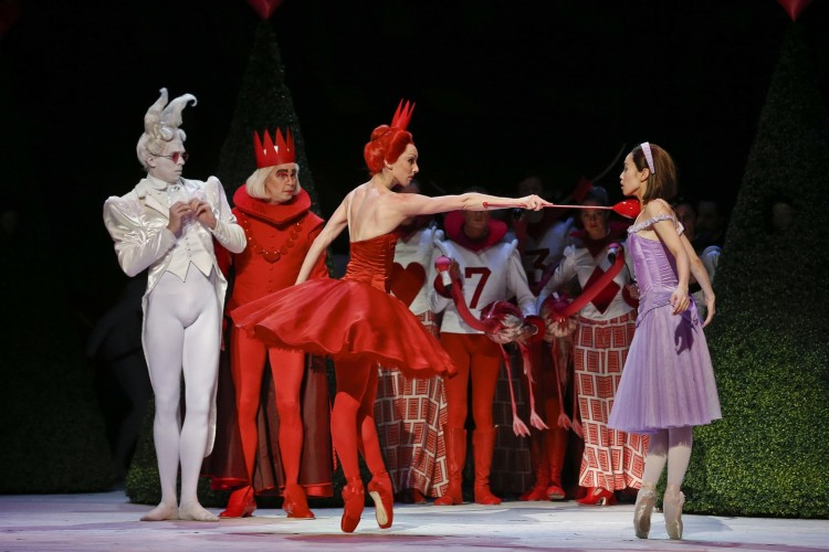 The Australian Ballet - Alice's Adventures in Wonderland.jpg