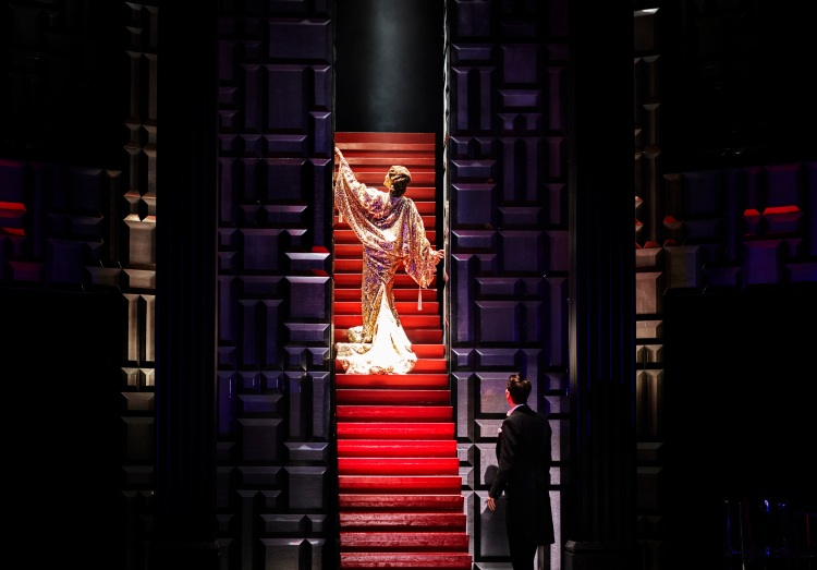 The Merry Widow - production image 1.jpg