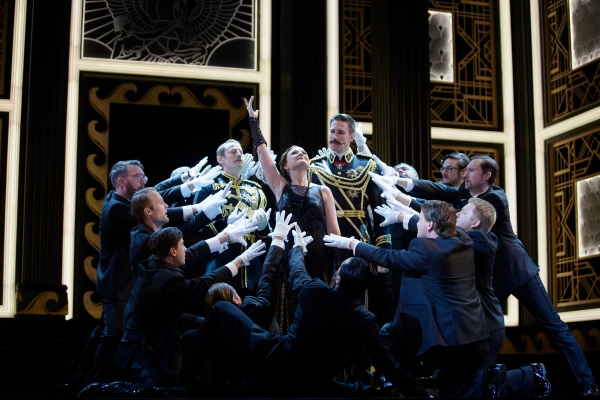 The Merry Widow - production image 2 (1).jpg