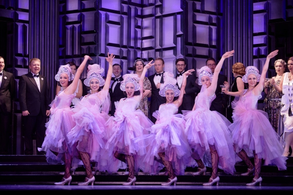 The Merry Widow - production image 3.jpg